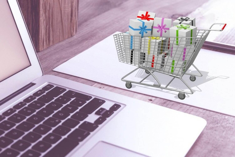 miniFORMATION bases e-commerce