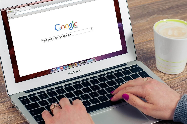 miniFORMATION google