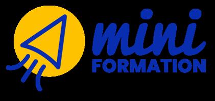 miniFORMATION