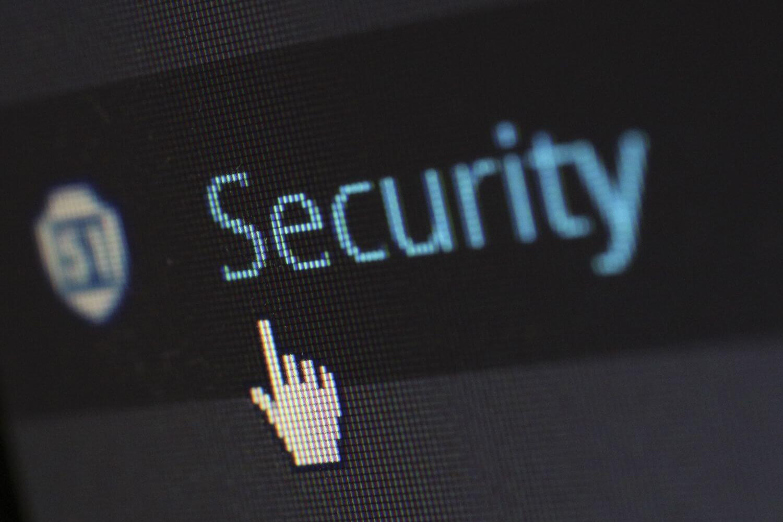 miniFORMATION sécurité site web
