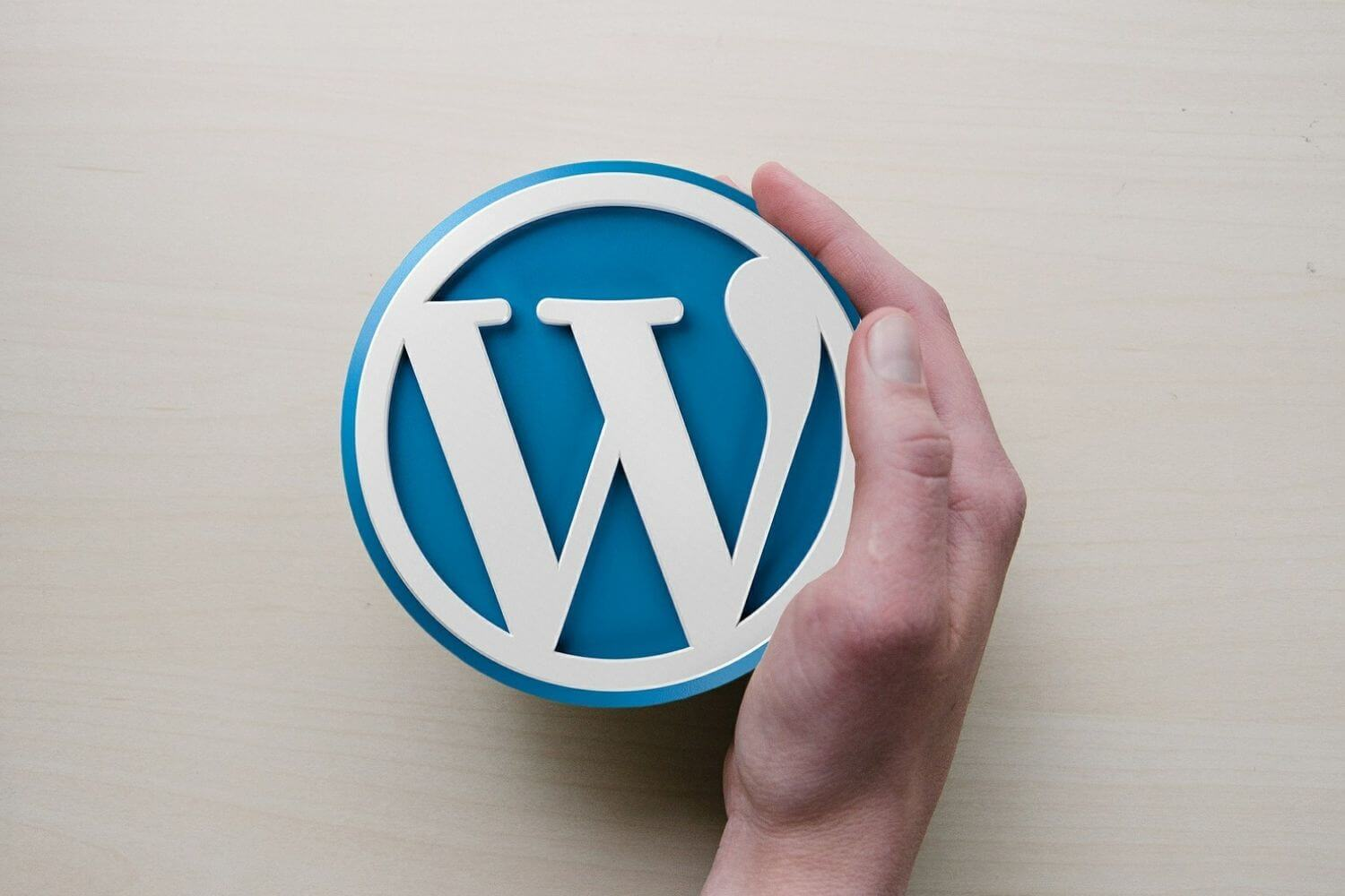 miniFORMATION wordpress
