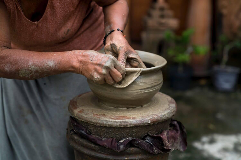 miniFORMATION artisans boustez vos ventes