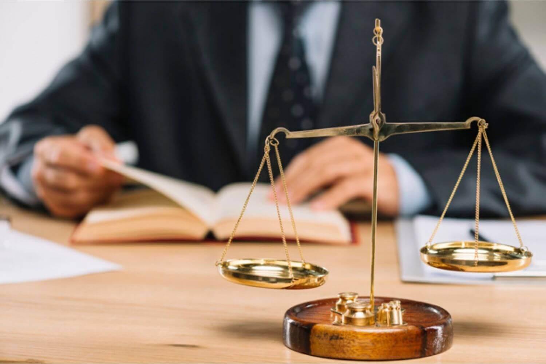 miniFORMATION la gestion du dossier fiscal de l'entreprise et la loi de finances 2020