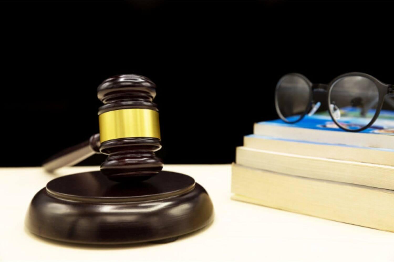 miniFORMATION la responsabilité civile commerciale et pénale des administrateurs