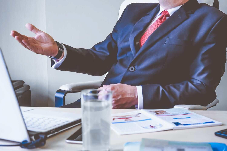 miniFORMATION comment se lancer réussir et durer dans les affaires